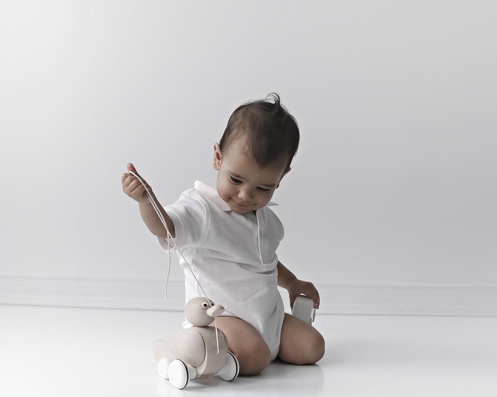 Petra_King_Photography_BabyPhotography_Toronto_DurhamRegion