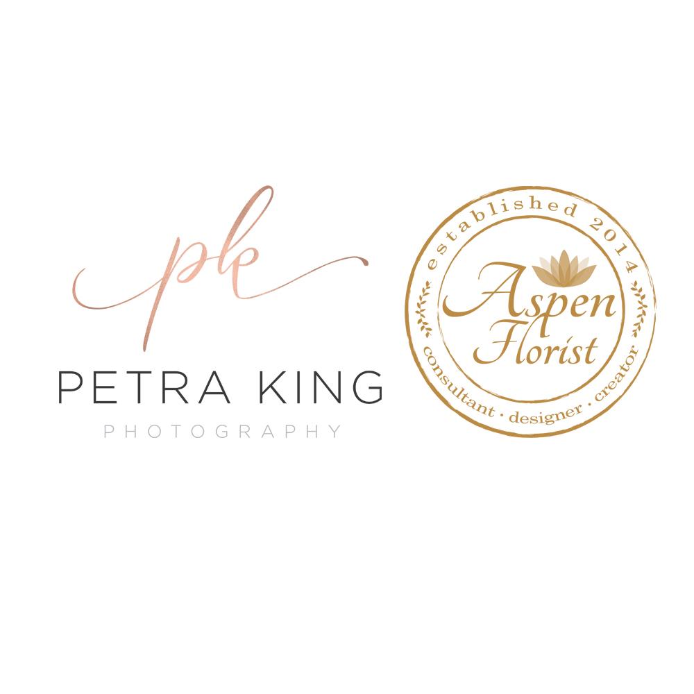 Petra_King_Photography_AspenFlorist_MotherhoodEvent