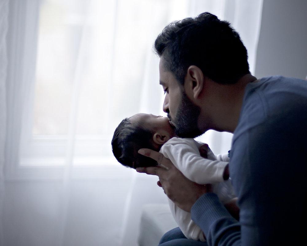 Oshawa_Toronto_Fatherhood_Portrait_Photographer_Petra_King