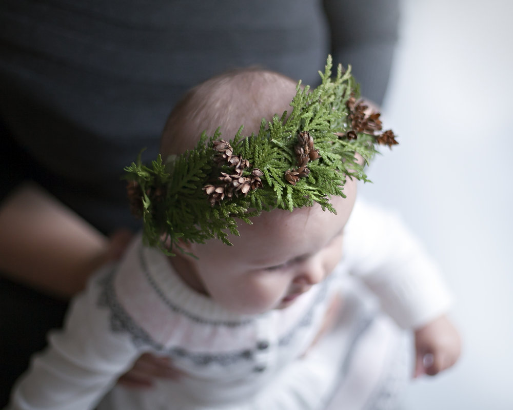 Christmas_Details_Petra_King_Photography