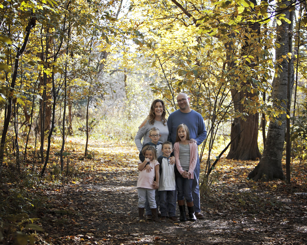 Petra_King_Photography_Bowmanville_Family