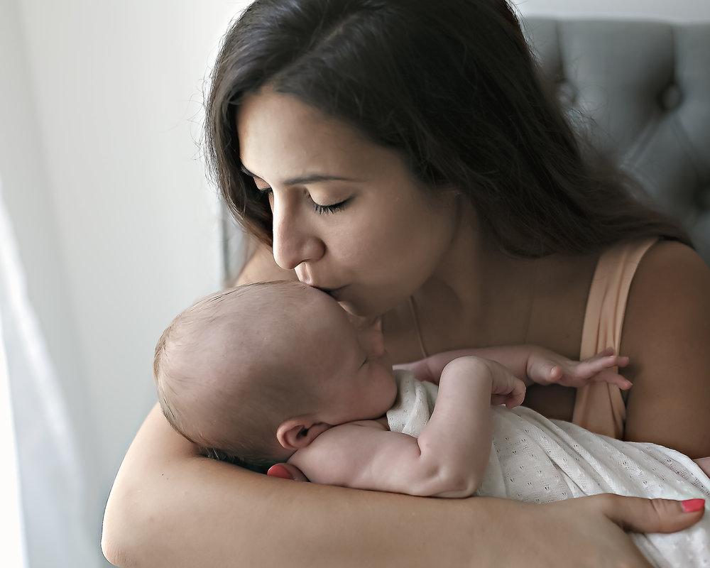 Petra_King_Photography_Oshawa_Newborn_Baby_Photography