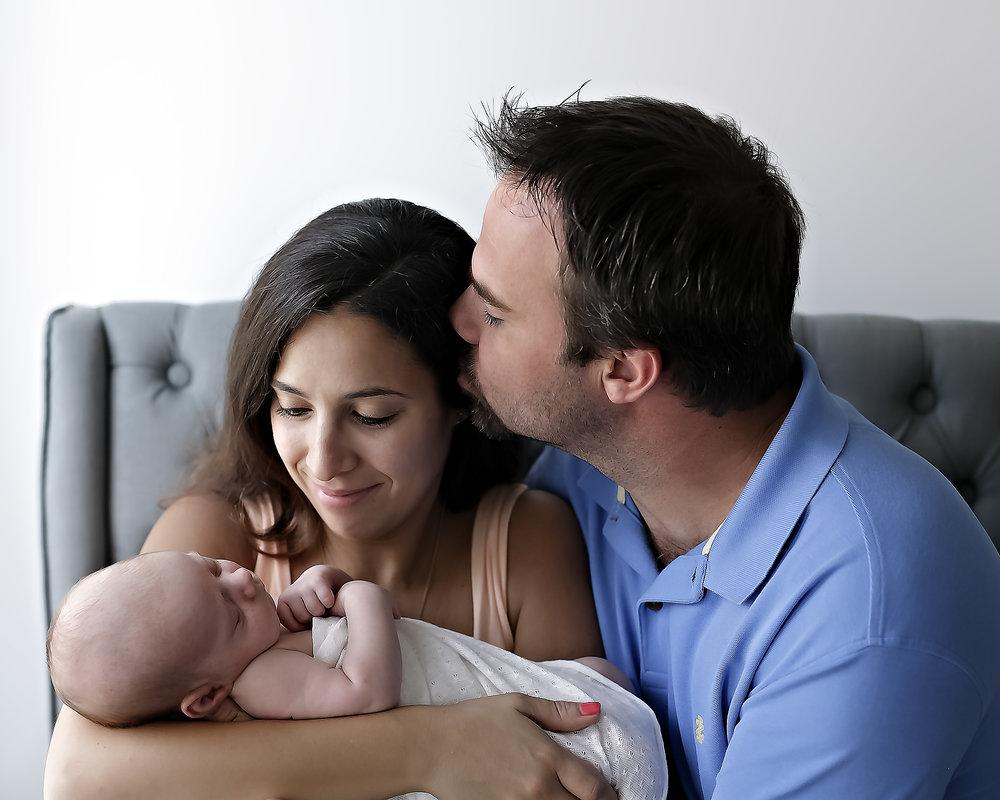 Toronto_Newborn_Family_FineArt_Portrait_Photographer