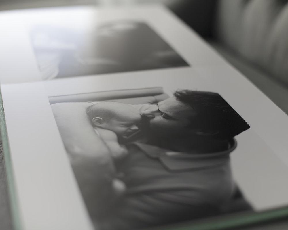 Petra_King_Photography_Fineart_Heirloom_Family_Album
