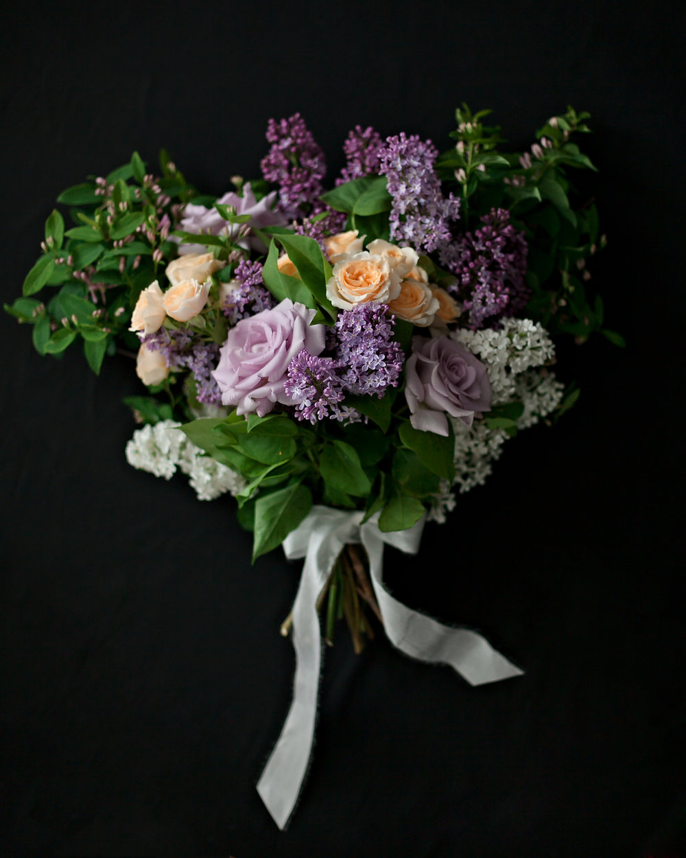 Flowers_Magazine_StyledShoot_Brand_Photography_Petra_King_Photography