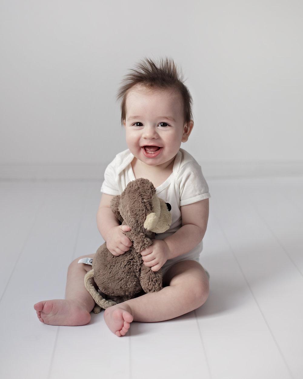 Baby_Stuffy_Petra_King_Photography_Studio