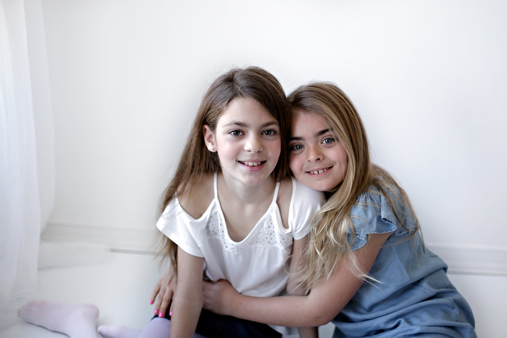 Toronto_Children_Studio_Photographer