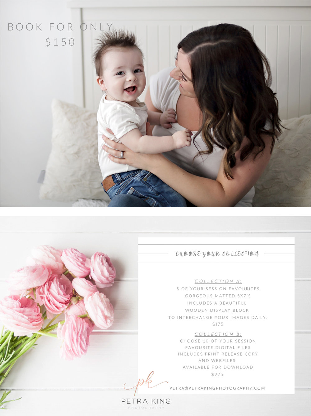 Simply_Motherhood_portraits_Petra_King_Photography