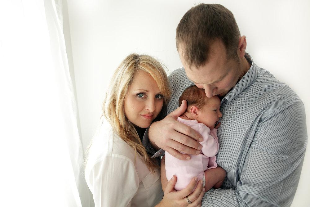 Oshawa_FineArt__Baby_Studio_Maternity_Photographer_Petra_King_Photography