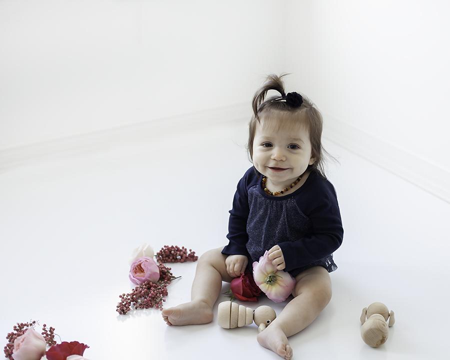Whitby_Oshawa_Toronto_Baby_Girl_First_Birthday_Petra_King_Photography