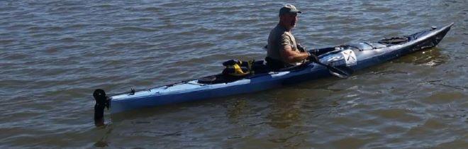 Kayak Resized.JPG