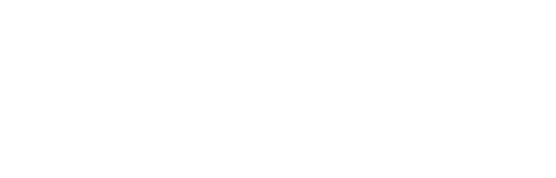 INTERQUEST MARKETPLACE