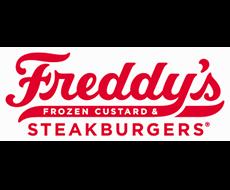 freddys-logo-2.png