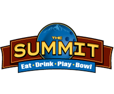 summit-logo-top.png