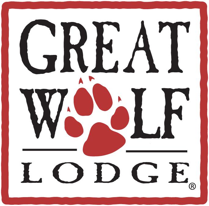GWL-Logo.jpg