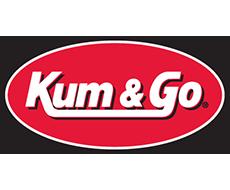 Kum__Go_Logo.png