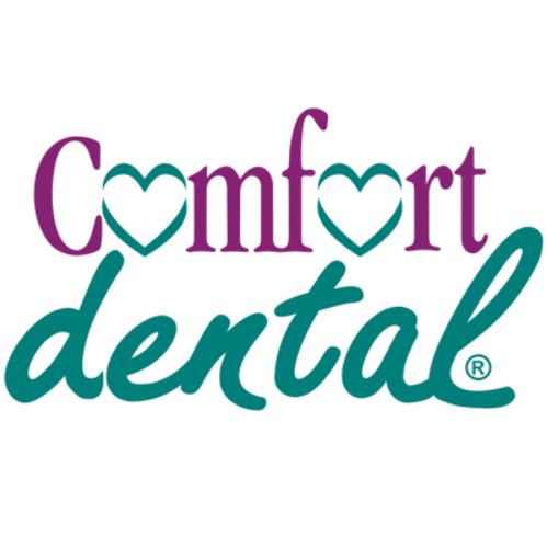 comfort-dental-braces-1.png