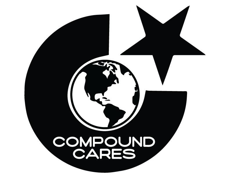 compoundcares.png