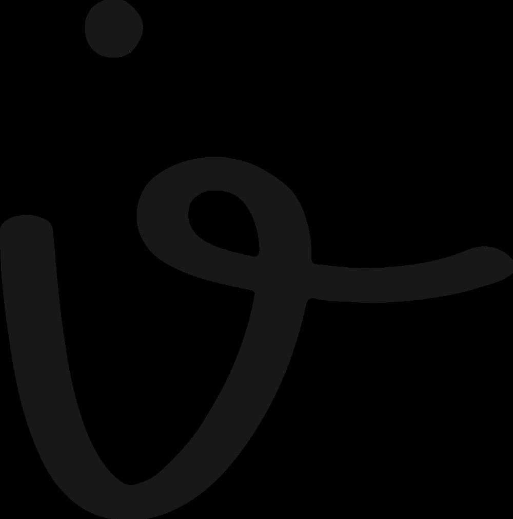 Bliss for Women Logo