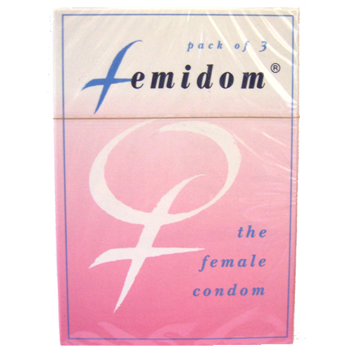 glyde+femidom+female+condom.jpg
