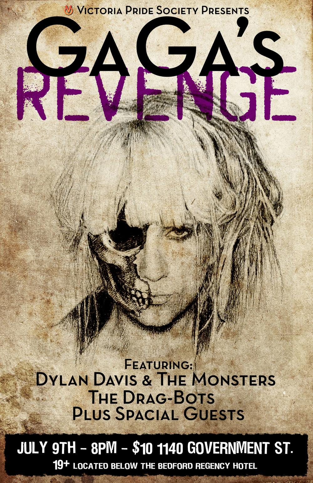 gagas_revenge_print.jpg
