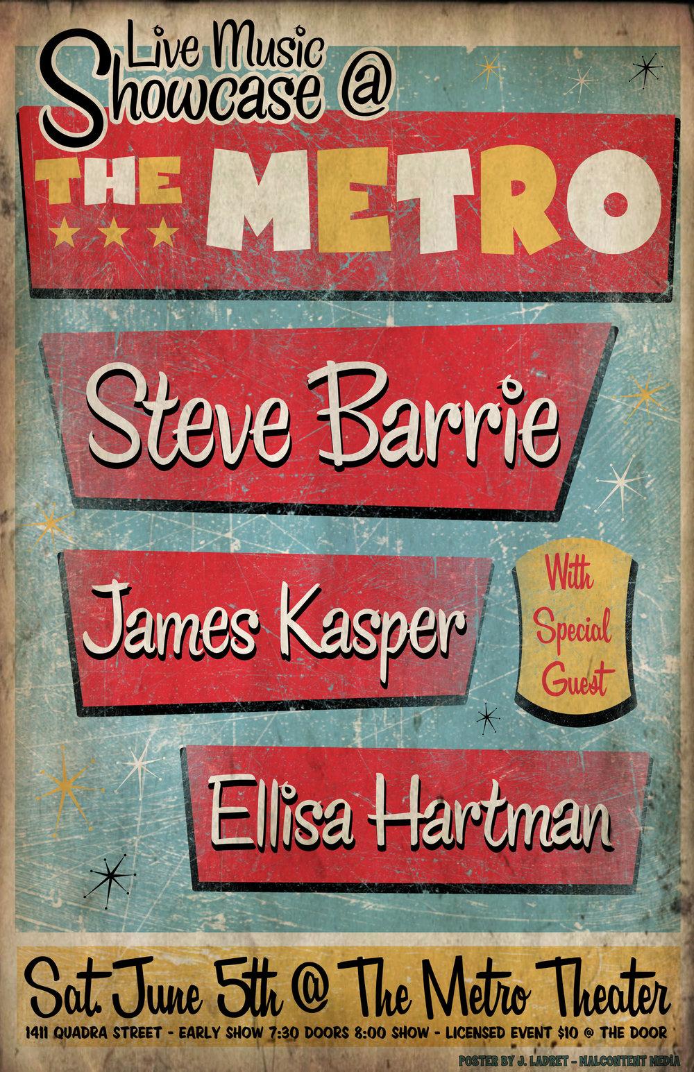 metro-showcase.jpg
