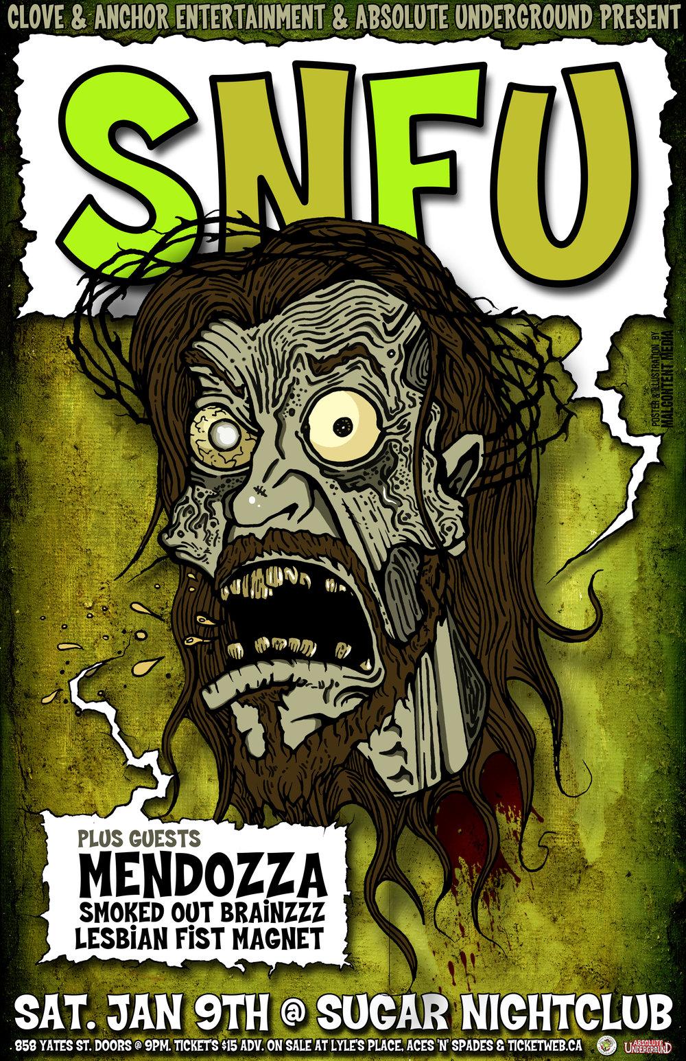 SNFU_heather.jpg