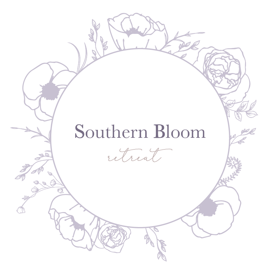 Southern Bloom Retreat