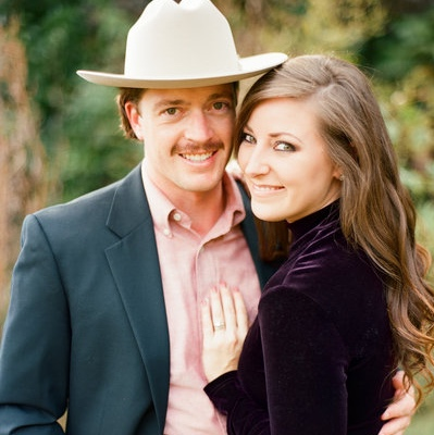 southern wedding business, southern wedding business education