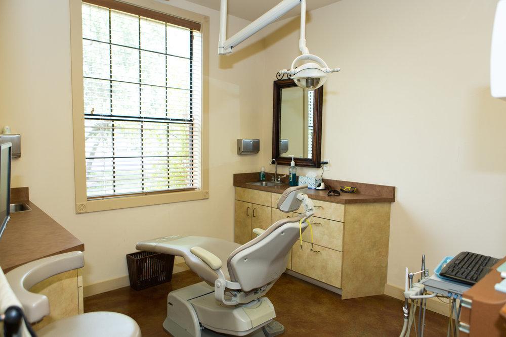 bowcutt dental-bowcutt dental-0026.jpg