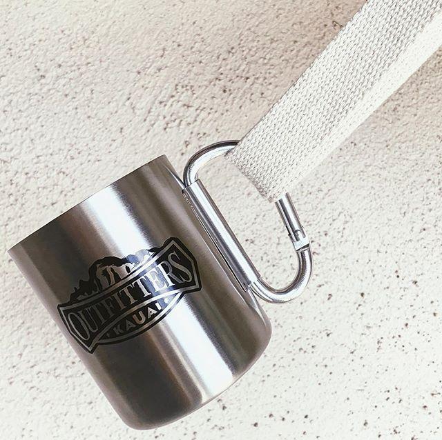 Name a cooler mug, we'll wait... #creativedesignhawaii #cdhawaii #promoproducts #createdwithaloha