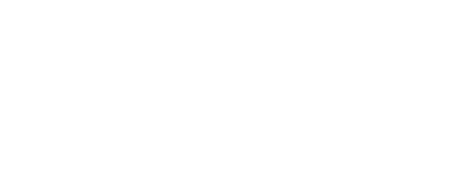 Flourishing Flowers
