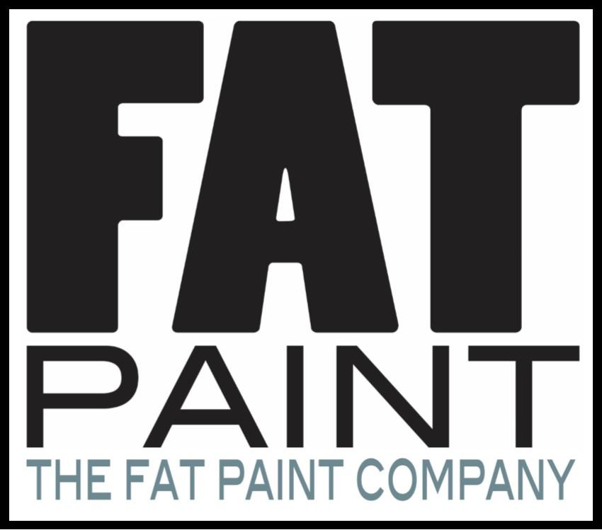 FAT Paint.jpg