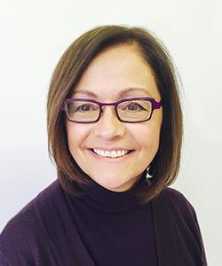 MARGIE ROBERT   Founder / VP of Finance