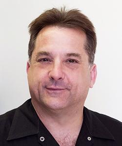 ROBERT NATHE   Regional Sales Manager (WA, OR, ID, MT, UT)