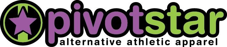 PivotStar-Logo.jpg