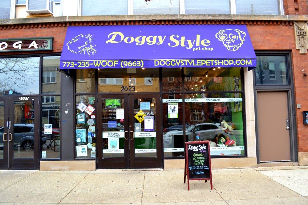 DoggyStyleStoreFront.jpg
