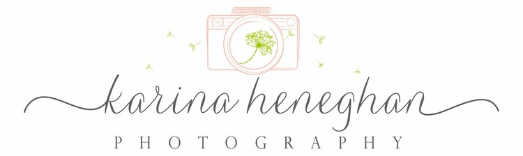Karina Heneghan Photography