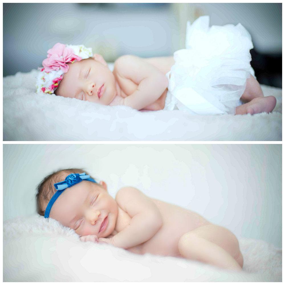 Newborn Evan.jpg