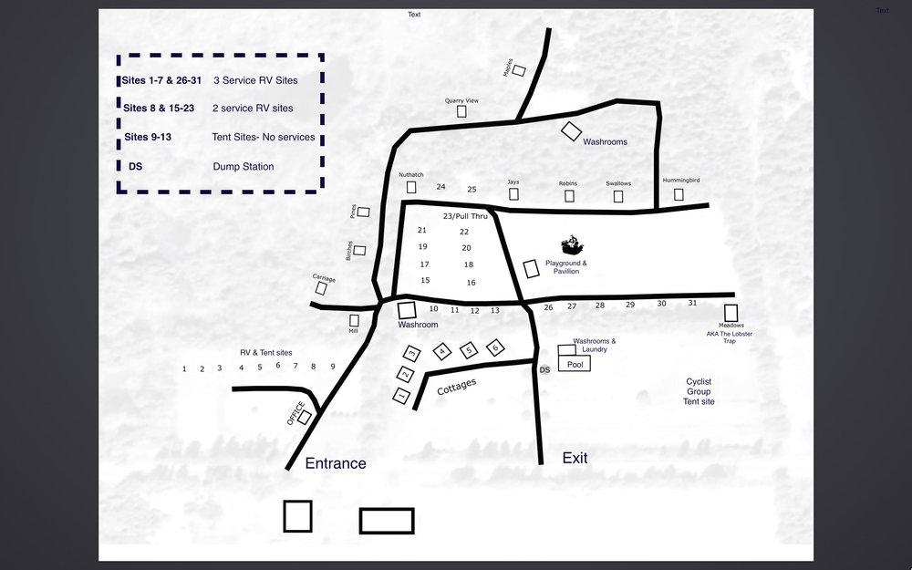 Updated map jpeg.jpg