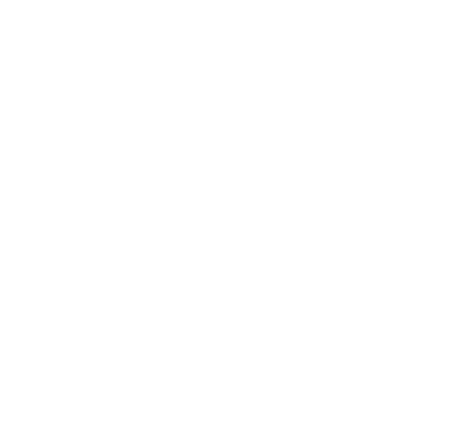 Father's House International