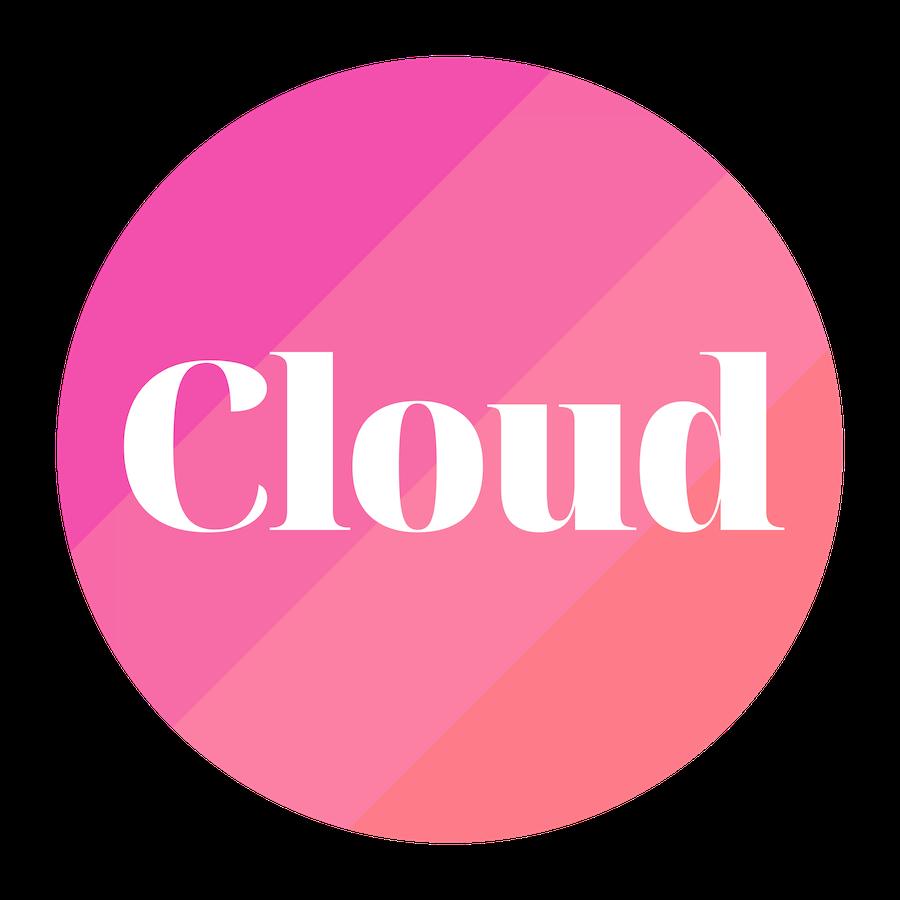 cloud logo plain .png
