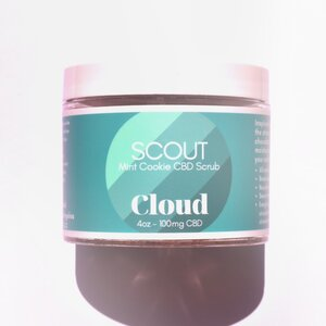 SCOUT Mint Chocolate CBD scrub (2).jpg