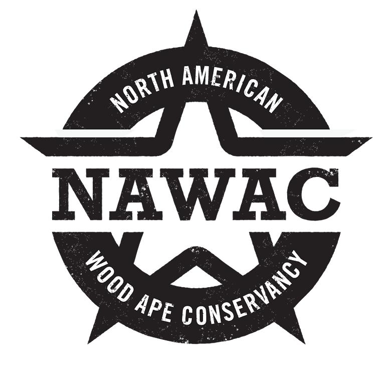 NAWAC.png