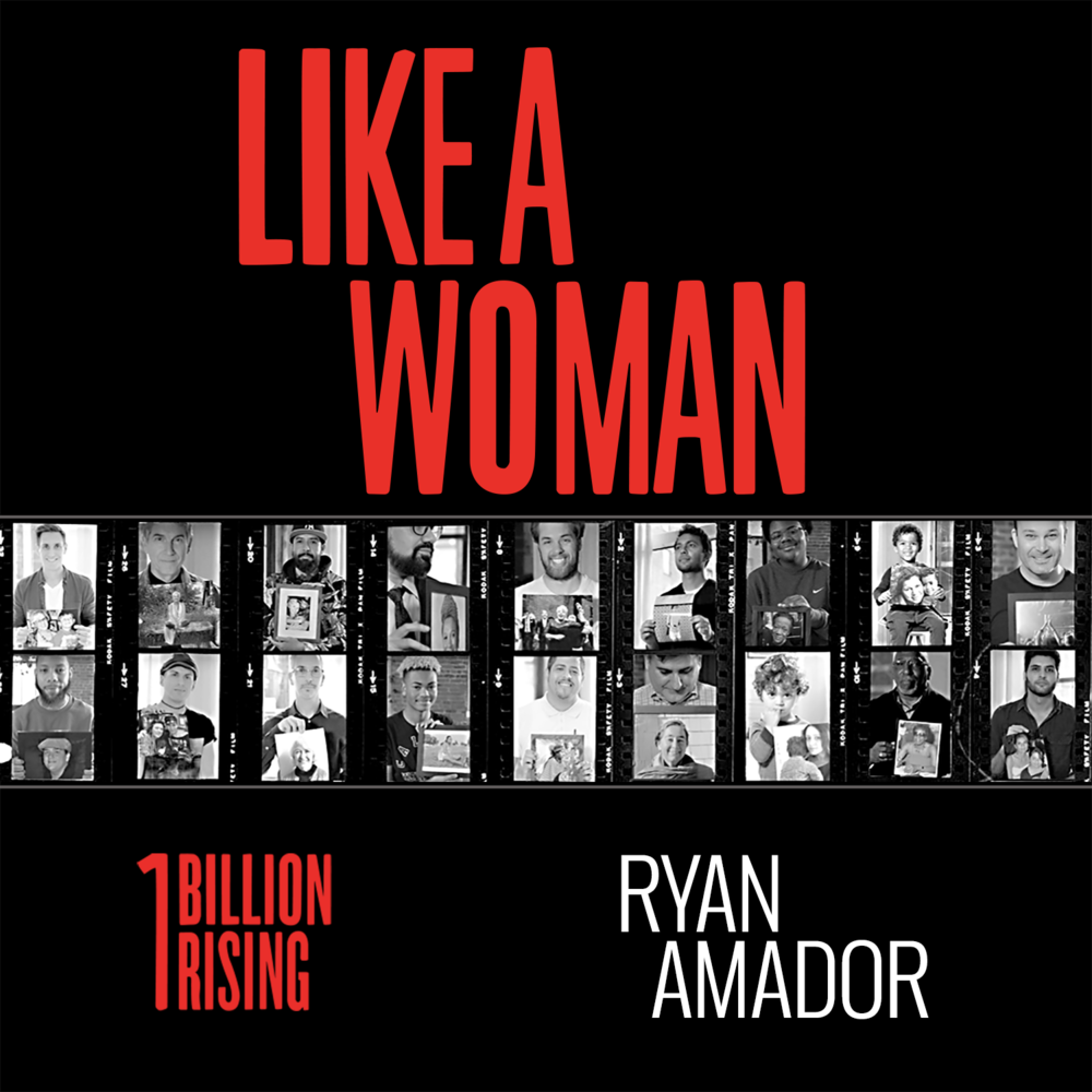 likeawoman-cover