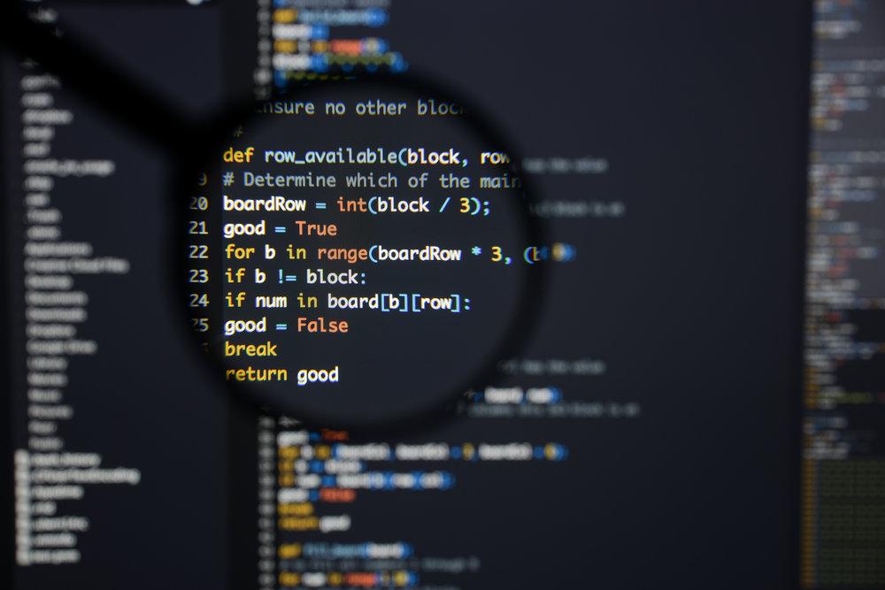 RAPTOR-IT - MAC, PC, LINUX ENDPOINTS & SERVERS