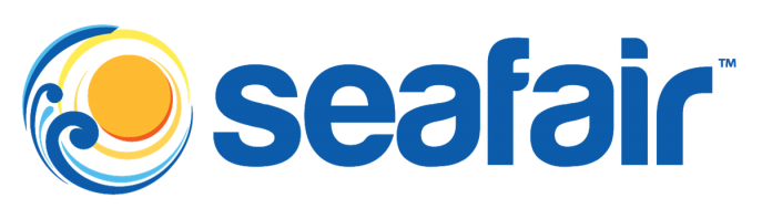 2014-SEAFAIR-logo-696x198.png