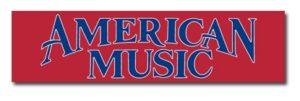 americanmusic-300x101.jpg