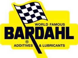 Bardahl-logo-265x198.png