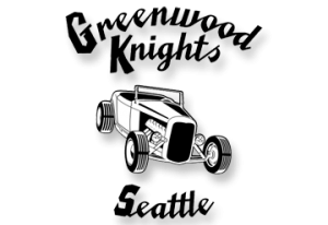 GW-Knights-logo-2014-pse-trans-72-ds-25-300x206.png